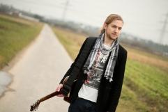 Photo by Sebastian Alexander Weule (kirinKonzept)