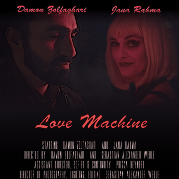 Love_Machine_Movie_Poster