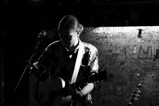Chris_Weule_Release_Concert_3