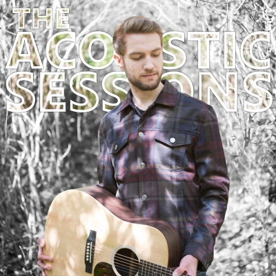 Chris_Weule_The_Acoustic_Sessions_Cover_klein